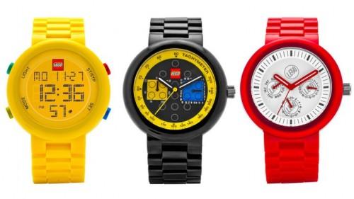 LEGO-watches-740x416