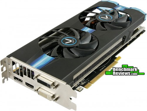 Sapphire-Radeon-R9-270X-Vapor-X-Video-Card-Corner