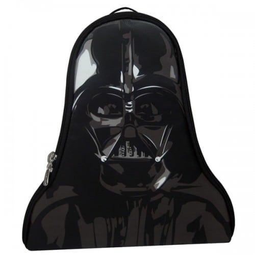 Star-Wars-ZipBin-Darth-Vader-LEGO-Storage-Case