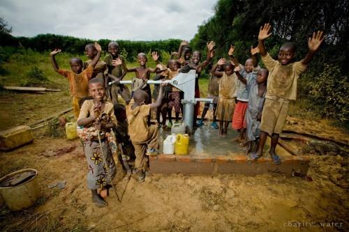 cw-rwanda_clean_well