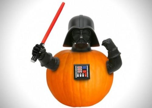 Ten Ways To Make Your Halloween Happy