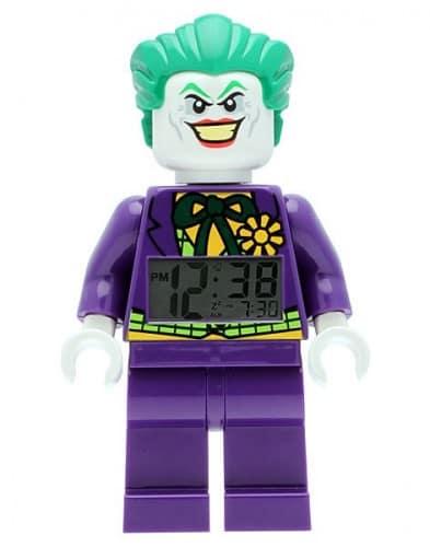 f3c2_joker_lego_clock