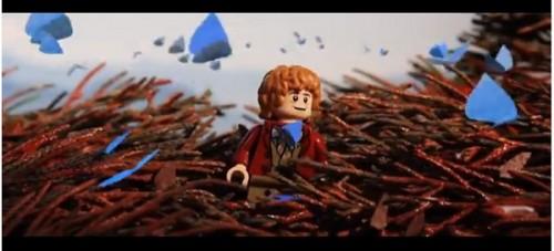 lego-hobbit