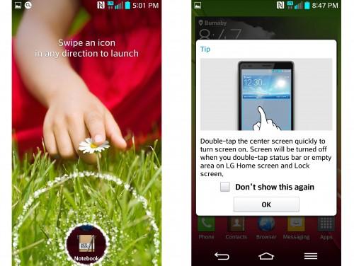 MEGATech Reviews - LG G2 Android Smartphone (Nexus 5)