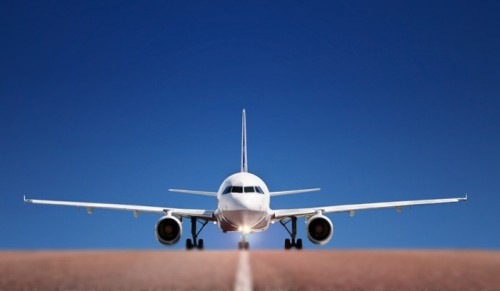 aviation accident lawyers