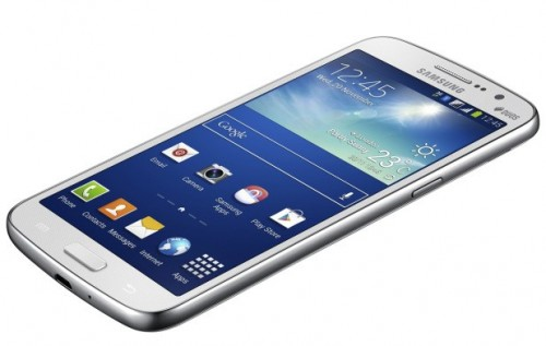 Samsung Galaxy Grand 2: The Cheaper Note 3 Alternative