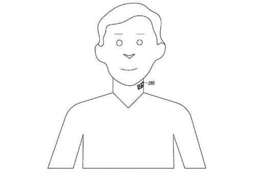 motorla-tattoo-patent-2013-11-07-02