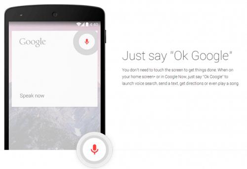 nexusae0_ok-google_thumb