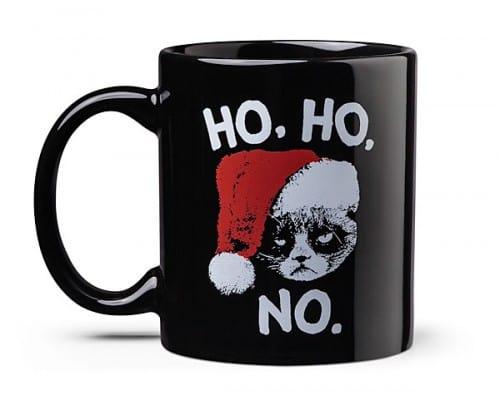1760_ho_ho_no_grumpy_cat_mug