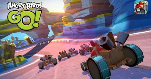 Angry-Birds-Go-screenshot
