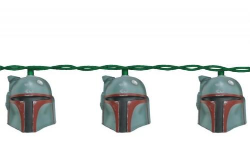 Boba-Fett-Helmet-Light-Set