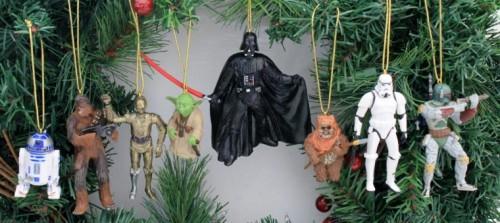 Disneys-Star-Wars-Holiday-Ornament-Set