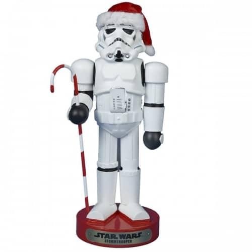 Kurt-Adler-Star-Wars-Storm-Trooper-Nutcracker-with-Candy-Cane