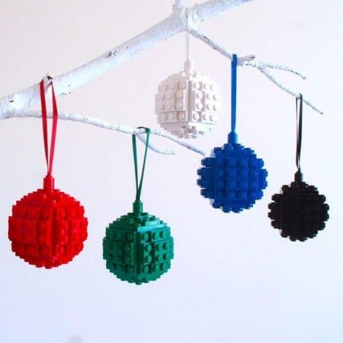 LEGO-Christmas-Bauble
