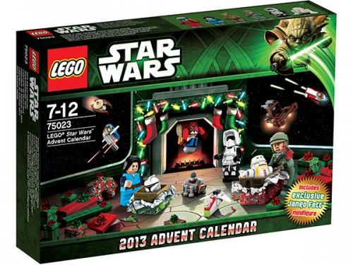 LEGO-Star-Wars-Advent-Calendar-2013
