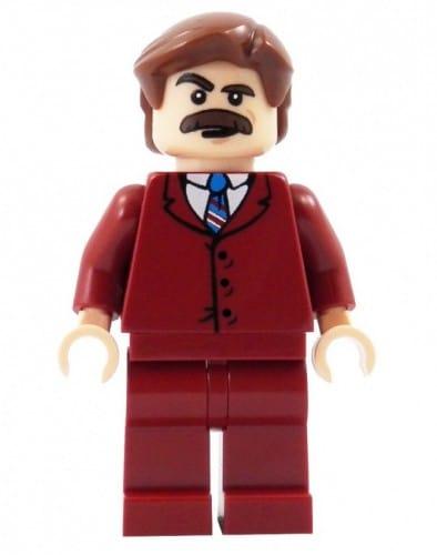 Lego-Ron-Burgundy-3-650x823