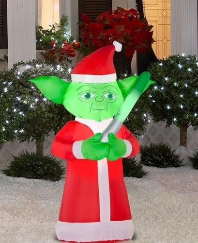 Star-Wars-Yoda-Lighted-Airblown-Inflatable-Father-Christmas-Santa
