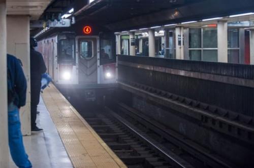 article-train-1-1207