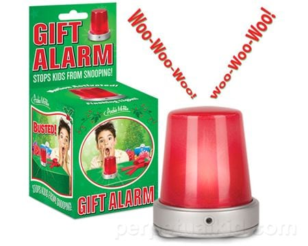 gift-alarm