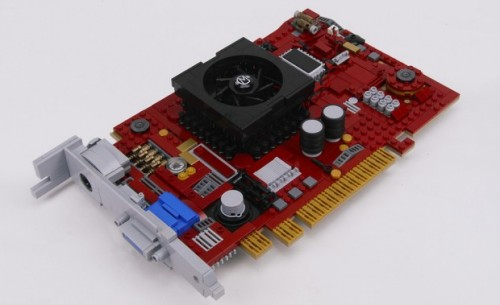 lego-graphics-card-by-nick-v-brickthing-620x379