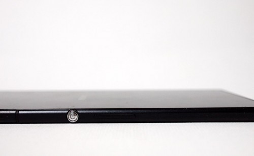 MEGATech Reviews - Sony Xperia Z Ultra 6.4-Inch Android Smartphone