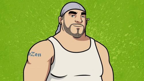 Chozen1_101113_1280