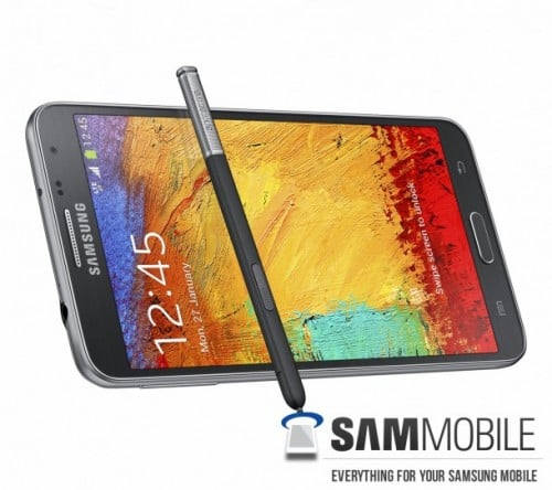 GALAXY-Note-3-NEO-SamMobile-1-610x542