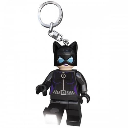 LEGO-Catwoman-Key-Light