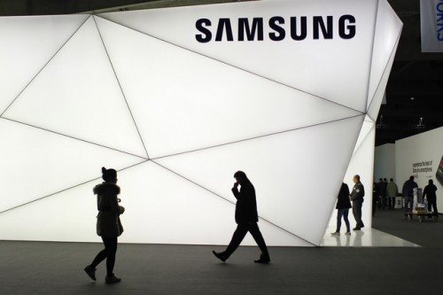 Samsung to Debut Tizen OS at Mobile World Congress