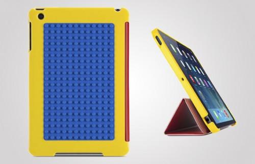 ipad-mini-lego-builder-case