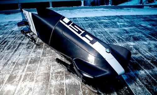 MEGATech Showcase: The Tech of the XXII Olympic Winter Games in Sochi