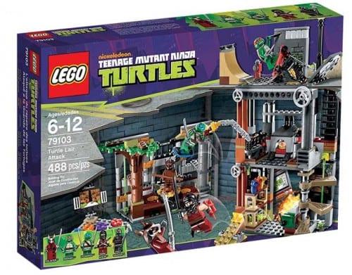 LEGO-Ninja-Turtles-Turtle-Lair-Attack-Set-