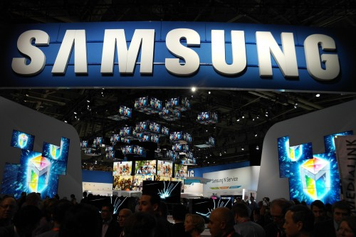 What We Know About the Samsung Galaxy S5