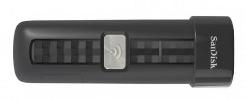 SanDisk-Connect-Wireless-Flash-Drive-640x264-580x239