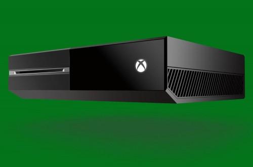 XboxOne5