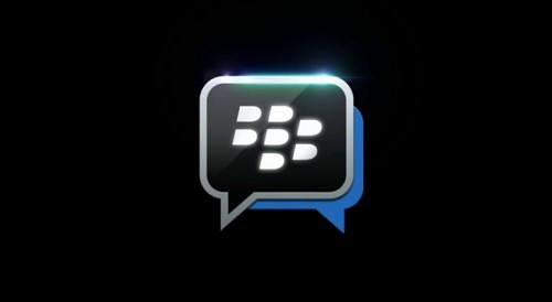 "BlackBerry CEO John Chen ""Would Definitely Sell"" BBM"
