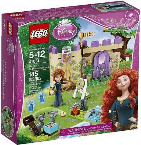 lego-disney-princesses-3-584x600