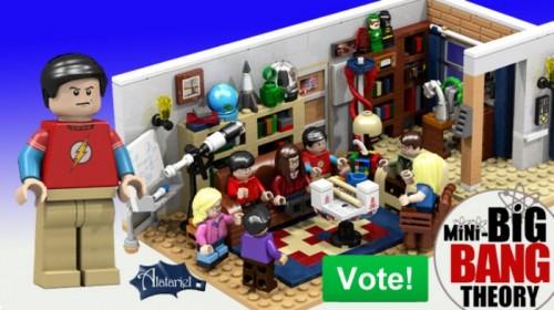 Big-Bang-Theory-LEGO