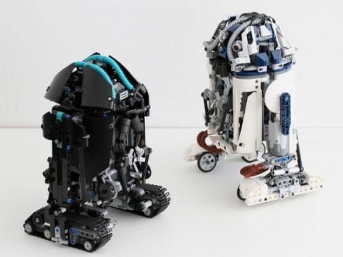 Lego-Astromechs-Droid-by-Vimal-Patel_4