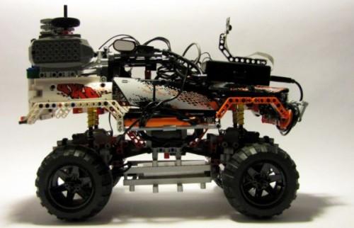 Raspberry-pi-lego-rc-car_3