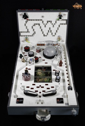 lego-star-wars-pinball-machine-by-6kyubi6-620x912