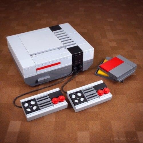 mini-nintendo-nes-lego-kit-by-chris-mcveigh-620x620
