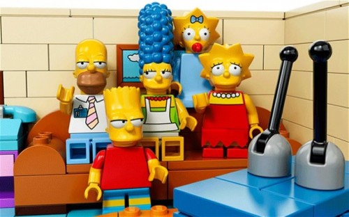 simpson-lego-episode