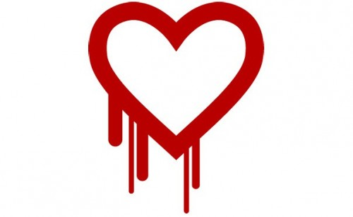 heartbleed-featured
