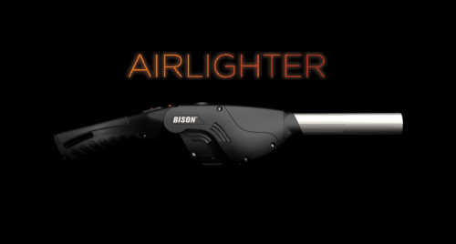 Airlighter1350-740x398