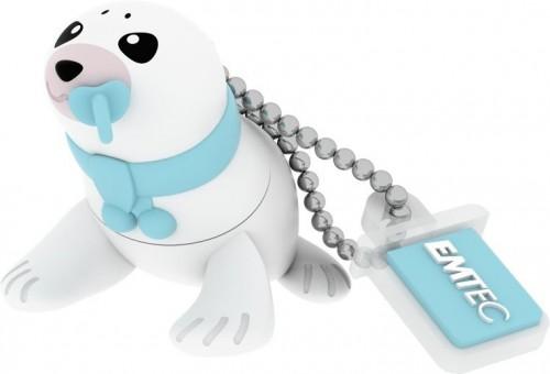Animalitos-8-GB-USB-2.0-Flash-Drive