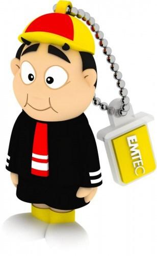 Emtec-Quico-8-GB-USB-2.0-Flash-Drive