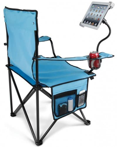 The-Tablet-Lawn-Chair