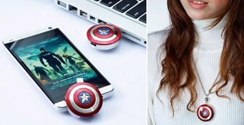 captain-america-flash-drive