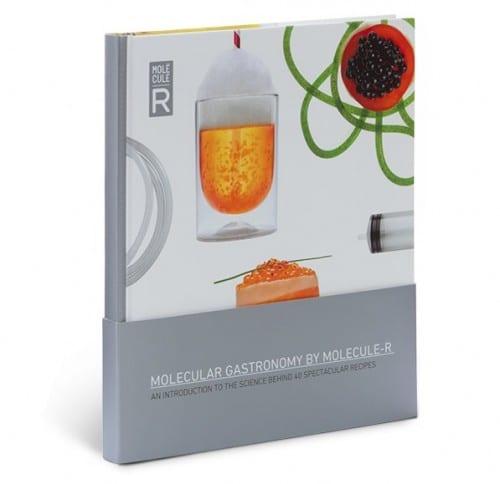 MEGATech Showcase: Get Your Kitchen Geek On